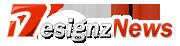 Designz News