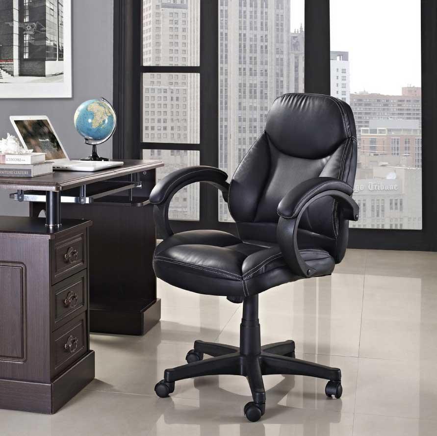 best office design chairs for decoration designz news