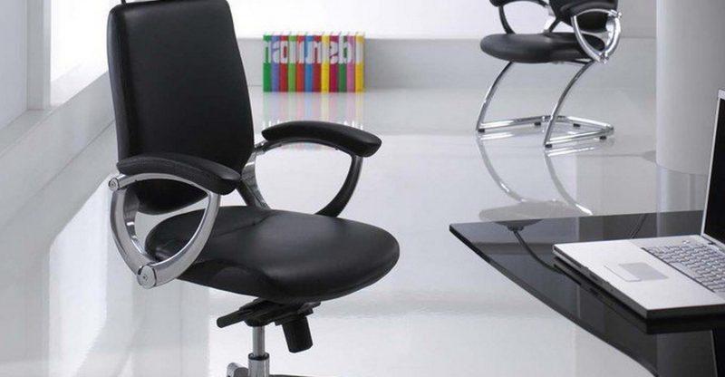 Best Office Design Chairs for Decoration - Designz News